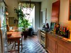 Vente Maison 9 pièces 250m² Jussey (70500) - Photo 4