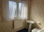 Vente Appartement 6 pièces 99m² Dunkerque (59140) - Photo 7