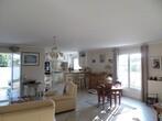 Vente Maison 4 pièces 110m² Olonne-sur-Mer (85340) - Photo 3