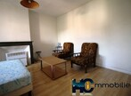 Location Appartement 1 pièce 28m² Chalon-sur-Saône (71100) - Photo 3