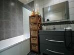 Location Appartement 3 pièces 62m² Chambéry (73000) - Photo 2