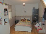 Vente Maison 5 pièces 170m² Chauny (02300) - Photo 4