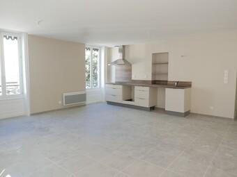 Location Appartement 3 pièces 67m² Tassin-la-Demi-Lune (69160) - Photo 1