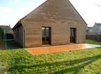 Location Maison 5 pièces 95m² Loon-Plage (59279) - Photo 4