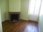 Location Appartement 3 pièces 87m² Cours-la-Ville (69470) - Photo 3