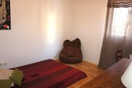 Sale Apartment 4 rooms 83m² Voreppe (38340) - Photo 6