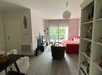 Vente Maison 6 pièces 180m² Lahonce (64990) - Photo 13