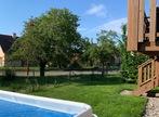 Vente Maison 5 pièces 90m² Landser (68440) - Photo 6
