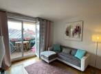 Vente Appartement 2 pièces 46m² Morsang-sur-Orge (91390) - Photo 3