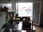 Location Appartement 1 pièce 20m² Grenoble (38000) - Photo 2