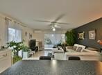 Vente Appartement 4 pièces 93m² Annemasse (74100) - Photo 5