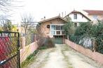 Vente Maison 3 pièces 60m² Romans-sur-Isère (26100) - Photo 1