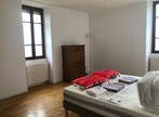 Location Maison 6 pièces 235m² Saint-Nazaire-les-Eymes (38330) - Photo 15