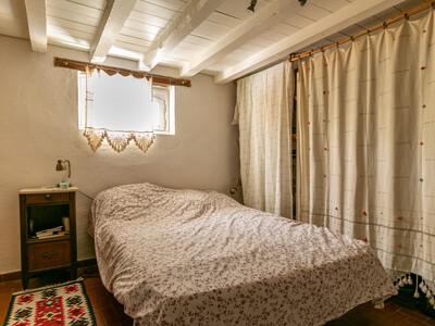 Vente Maison 6 pièces 160m² Capbreton (40130) - Photo 5