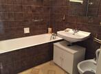 Sale Apartment 3 rooms 75m² Agen (47000) - Photo 7