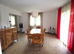 Vente Maison 5 pièces 100m² Saint-Jean-en-Royans (26190) - Photo 4