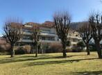 Location Appartement 3 pièces 72m² Gières (38610) - Photo 2