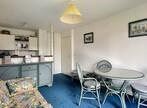 Vente Appartement 2 pièces 28m² Cabourg (14390) - Photo 4