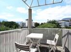Location Appartement 3 pièces 67m² Saint-Martin-d'Hères (38400) - Photo 4
