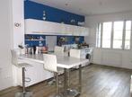 Vente Maison 6 pièces 110m² Chantilly (60500) - Photo 3