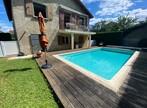 Vente Maison 5 pièces 130m² Romans-sur-Isère (26100) - Photo 2