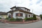 Vente Maison 7 pièces 173m² Châtenois (67730) - Photo 1