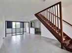 Location Appartement 4 pièces 94m² Remire-Montjoly (97354) - Photo 2