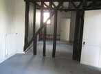 Location Appartement 4 pièces 90m² Laval (53000) - Photo 5
