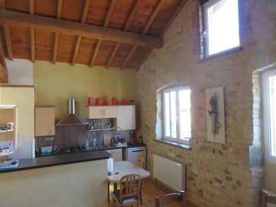 Vente Maison Pont-du-Château (63430) - Photo 32