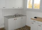 Location Appartement 3 pièces 66m² Notre-Dame-de-Gravenchon (76330) - Photo 3