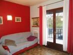 Location Maison 6 pièces 80m² Saint-Gobain (02410) - Photo 5