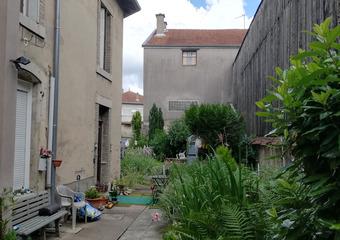 Vente Immeuble 12 pièces 272m² Neufchâteau (88300) - Photo 1