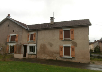 Sale House 5 rooms 100m² CORBENAY - Photo 1