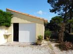 Vente Maison 6 pièces 112m² Arvert (17530) - Photo 11