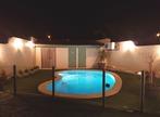 Vente Maison 5 pièces 110m² Mouguerre (64990) - Photo 16
