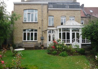 Vente Maison 9 pièces 291m² Gravelines (59820) - Photo 1