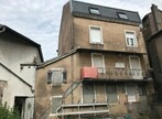 Vente Immeuble Lure (70200) - Photo 2