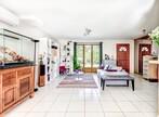 Vente Maison 4 pièces 98m² Montaigut-sur-Save (31530) - Photo 3
