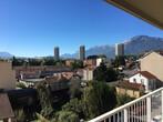 Vente Appartement 4 pièces 123m² Grenoble (38000) - Photo 4