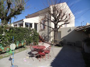 Vente Maison 7 pièces 160m² Montélimar (26200) - photo