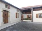 Vente Maison 10 pièces 240m² L'Isle-en-Dodon (31230) - Photo 3