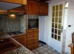 Location Appartement 4 pièces 78m² Grenoble (38000) - Photo 5