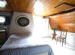 Vente Maison 7 pièces 166m² Cormont (62630) - Photo 8
