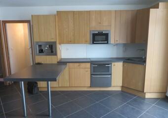 Vente Maison 6 pièces 125m² Saint-Laurent-de-la-Salanque (66250) - Photo 1