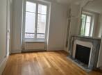 Location Appartement 5 pièces 126m² Paris 09 (75009) - Photo 3