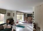 Sale House 8 rooms 200m² La Wantzenau (67610) - Photo 2