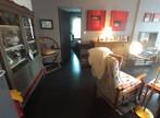 Vente Appartement 2 pièces 45m² Barr (67140) - Photo 3