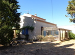 Sale House 8 rooms 170m² Lauris (84360) - Photo 1