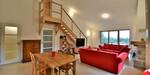 Vente Maison 4 pièces 115m² Lucinges (74380) - Photo 4