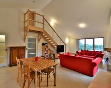 Vente Maison 4 pièces 115m² Lucinges (74380) - photo